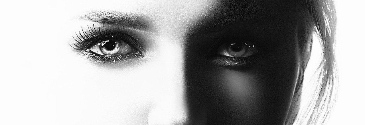 фотография Студии макияжа и стиля Светланы Светлой