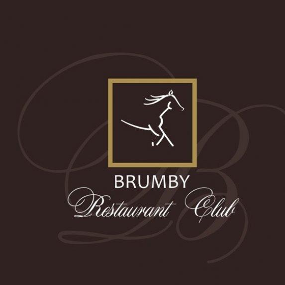 фотография Ресторана Brumby