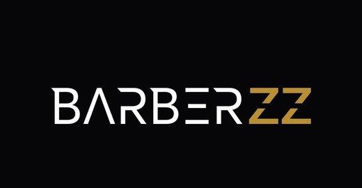 фотография Мужской парикмахерской Barberzz