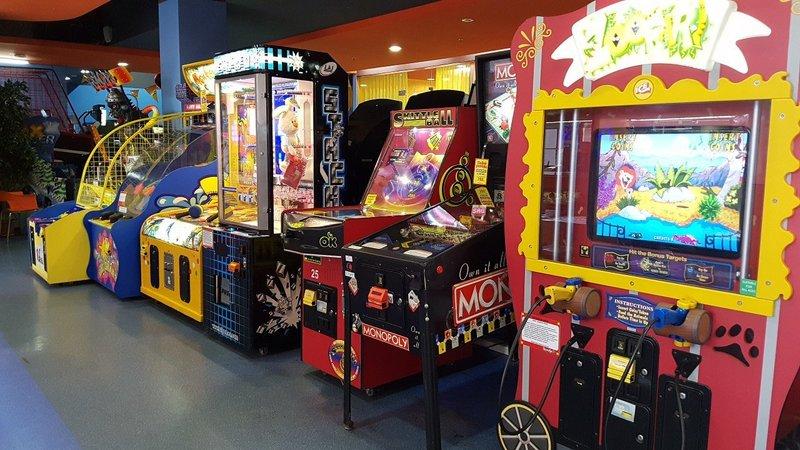Аренда игровые автоматы в иже скачать игру обезьянки игровые автоматы