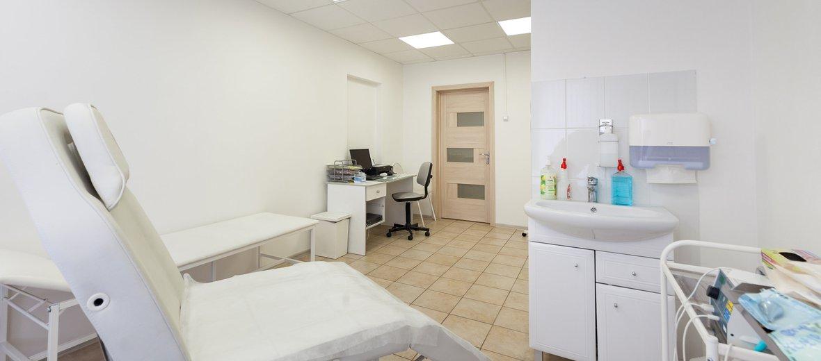 производства столярных оснащение кабинета врача косметолога почему появляется ком