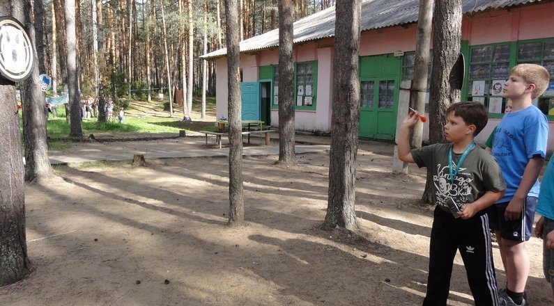 фотография Учебного центра Виста на улице Орджоникидзе