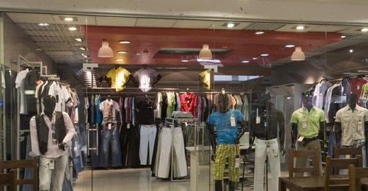 d1f388d23d51 EGOIST - отзывы, фото, каталог товаров, цены, телефон, адрес и как  добраться - Одежда и обувь - Киев - Zoon.com.ua