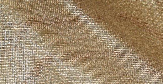 фотография Швейная мануфактура Ведель