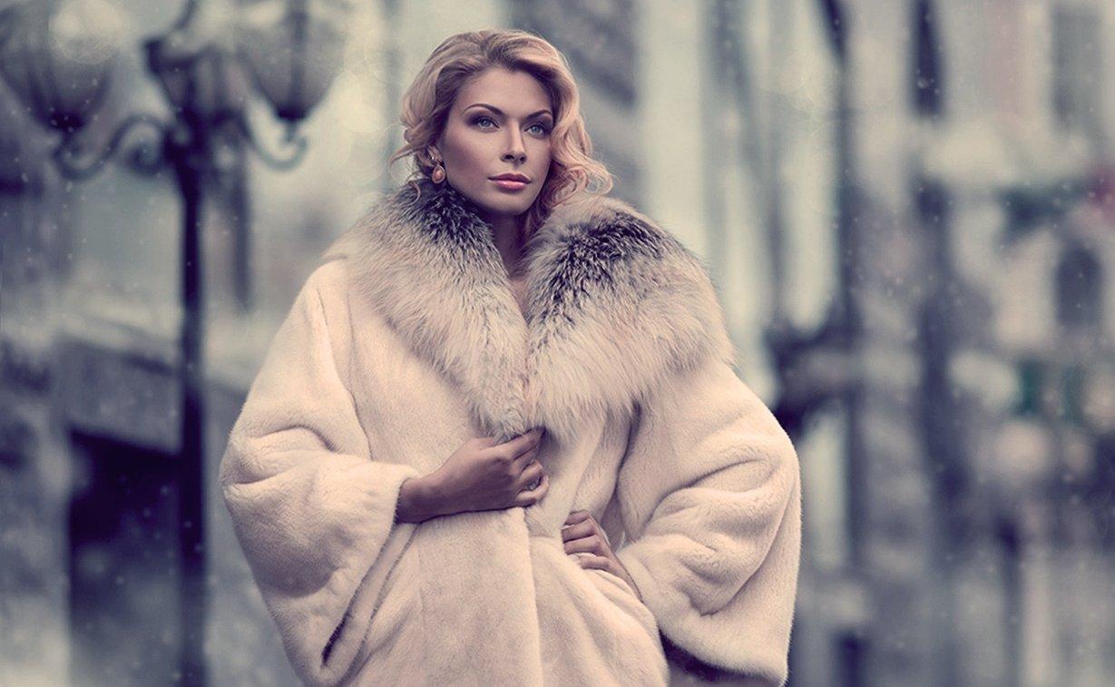 фотография Магазина одежды Снежная королева на Московском проспекте