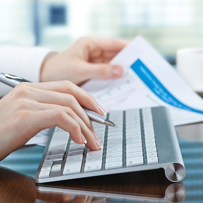 Разработка сайта бухгалтерской компании скачать движок для создания сайта бесплатно