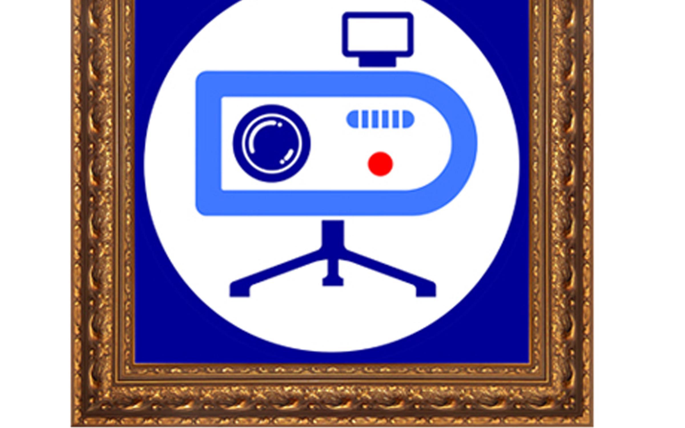 фотография Фотосалон и багетная мастерская Багетные работы и фотография на Шарикоподшипниковской улице