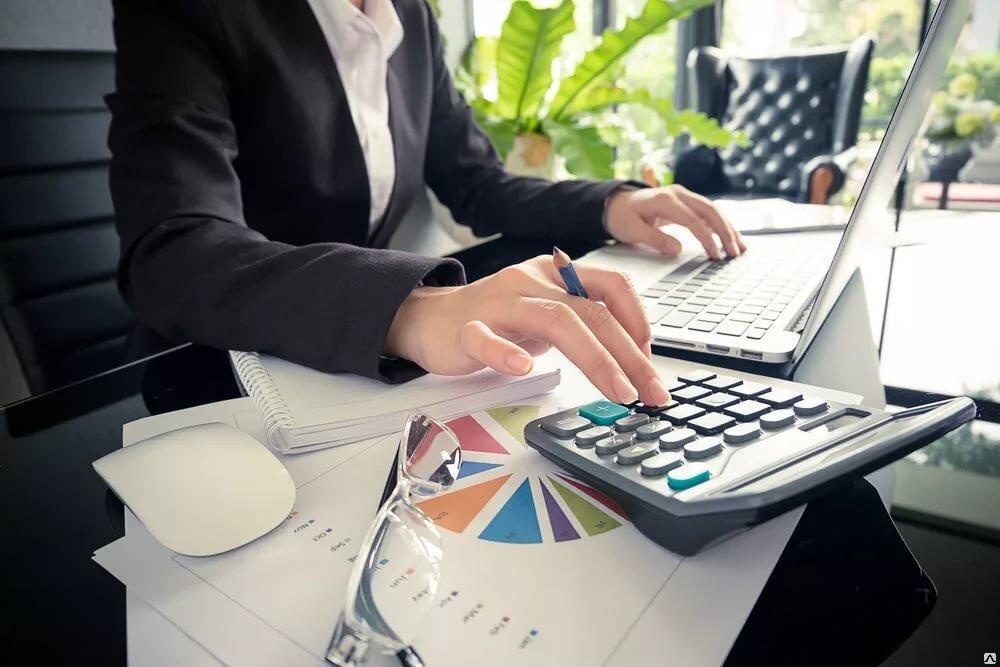 Стоимость услуг за бухгалтерское сопровождение сколько зарабатывают бухгалтера на дому