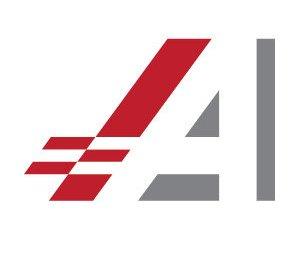 фотография Компании по прокату автомобилей Аренда Авто Сочи в аэропорту Адлер