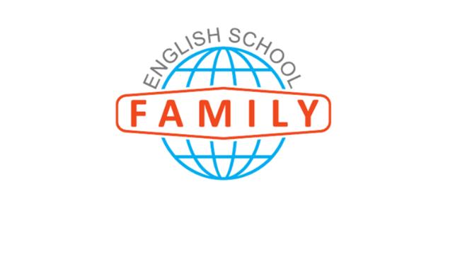 фотография Школы английского языка Family на улице Менделеева, 177