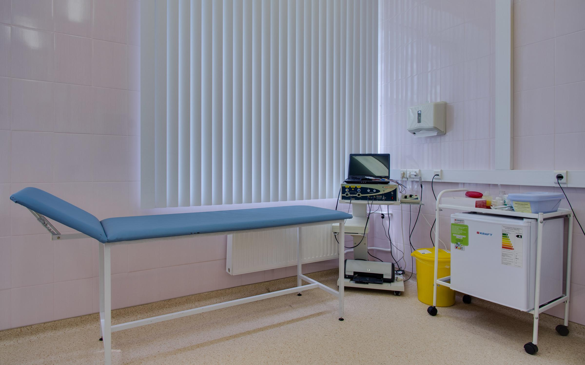 3 поликлиника регистратура майкоп
