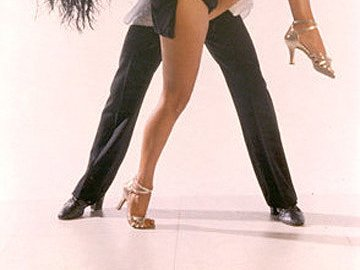 фотография Танцевальная студия Империя-DANCE