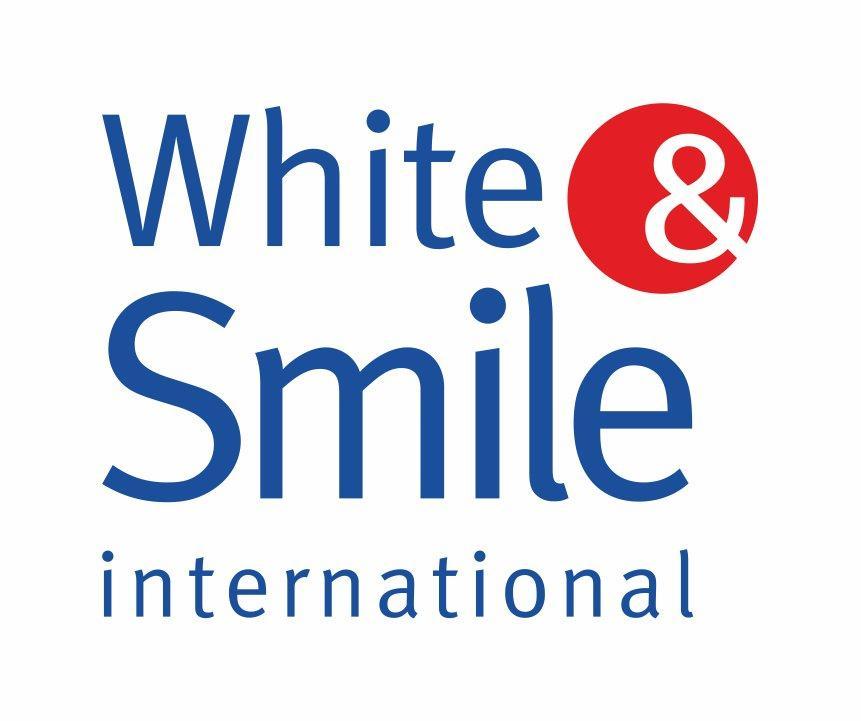 фотография Студии косметического отбеливания зубов White&Smile на улице Репина