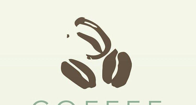 фотография Кофейни Coffee Peak в Старом Крюково