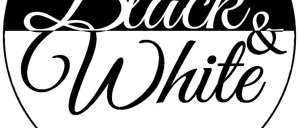 фотография Салона красоты Black & White на улице Чугунова, 43 в Раменском