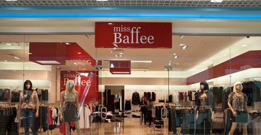 d47731b7fa11 Магазин женской одежды miss Baffee в ТЦ Вива Лэнд - отзывы, фото, каталог  товаров, цены, телефон, адрес и как добраться - Одежда и обувь - Самара -  Zoon.ru
