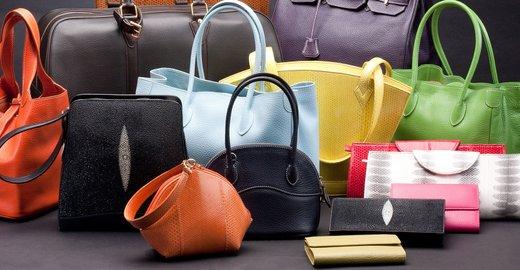 7919e380a53a Интернет-магазин сумок Stunner - отзывы, фото, каталог товаров, цены,  телефон, адрес и как добраться - Магазины - Днепропетровск - Zoon.com.ua