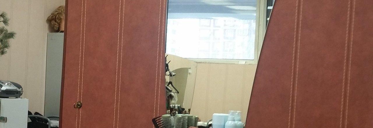 фотография Салона красоты Шарм на Алтуфьевском шоссе