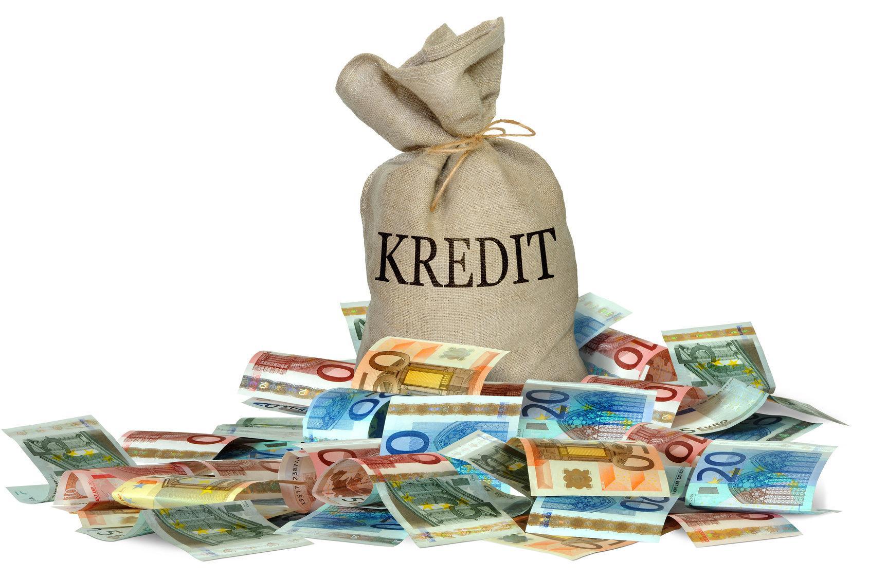 Кредит групп реальные отзывы