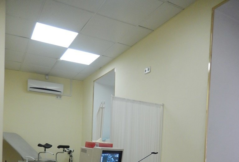 laboratorii-meditsinskie-spermogramma