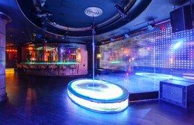 Клубы мужские в москве адреса москва есть клуб транс