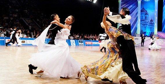Танцевально спортивный клуб динамо в москве мужской клуб эйфория омск