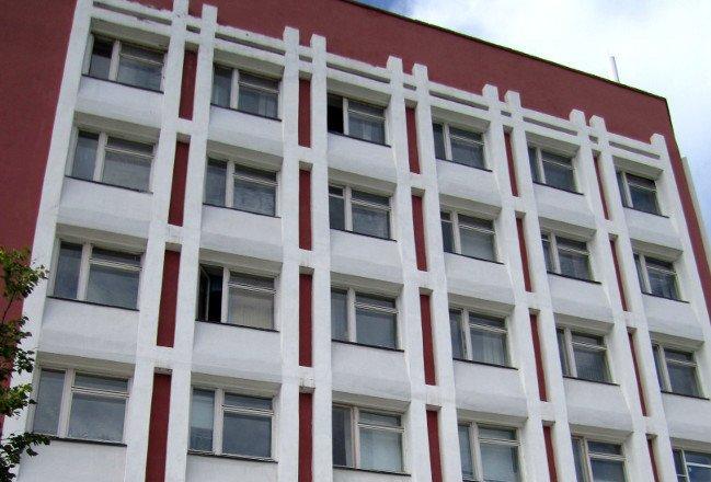 фотография Больница скорой медицинской помощи в Дзержинске