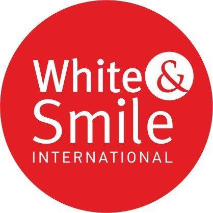 фотография Студии косметического отбеливания зубов White&Smile на Киевской улице