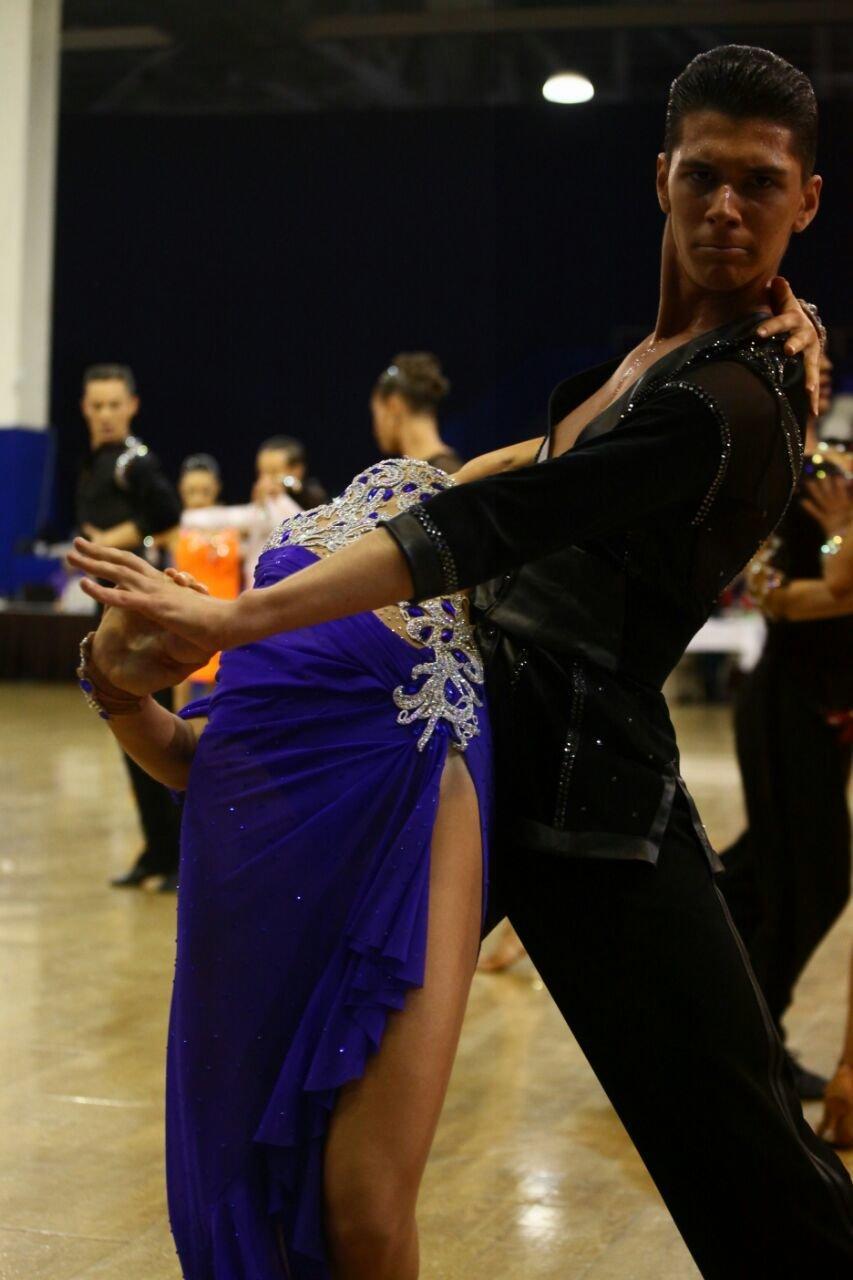 фотография Школа  танцев Dancelite.ru в Отрадном