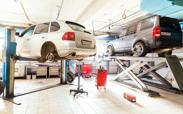 Автосалон автосити центр москва отзывы продажа бу авто в автосалоне москвы