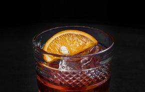 фотография Коктейли с мартини