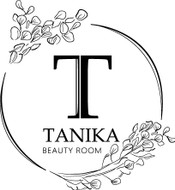 Салон красоты Tanika beauty room на Большой Покровской улице