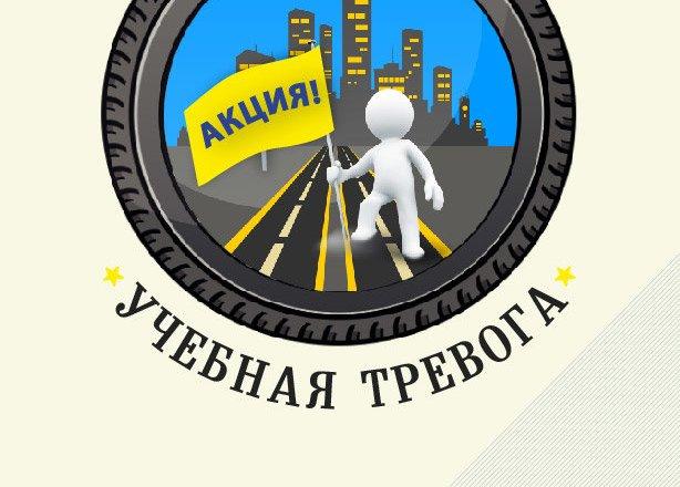 фотография Транспортной компании Контур в Перово