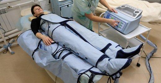 Самый тяжелый сумоист мира анатолий михаханов из бурятии начал худеть.