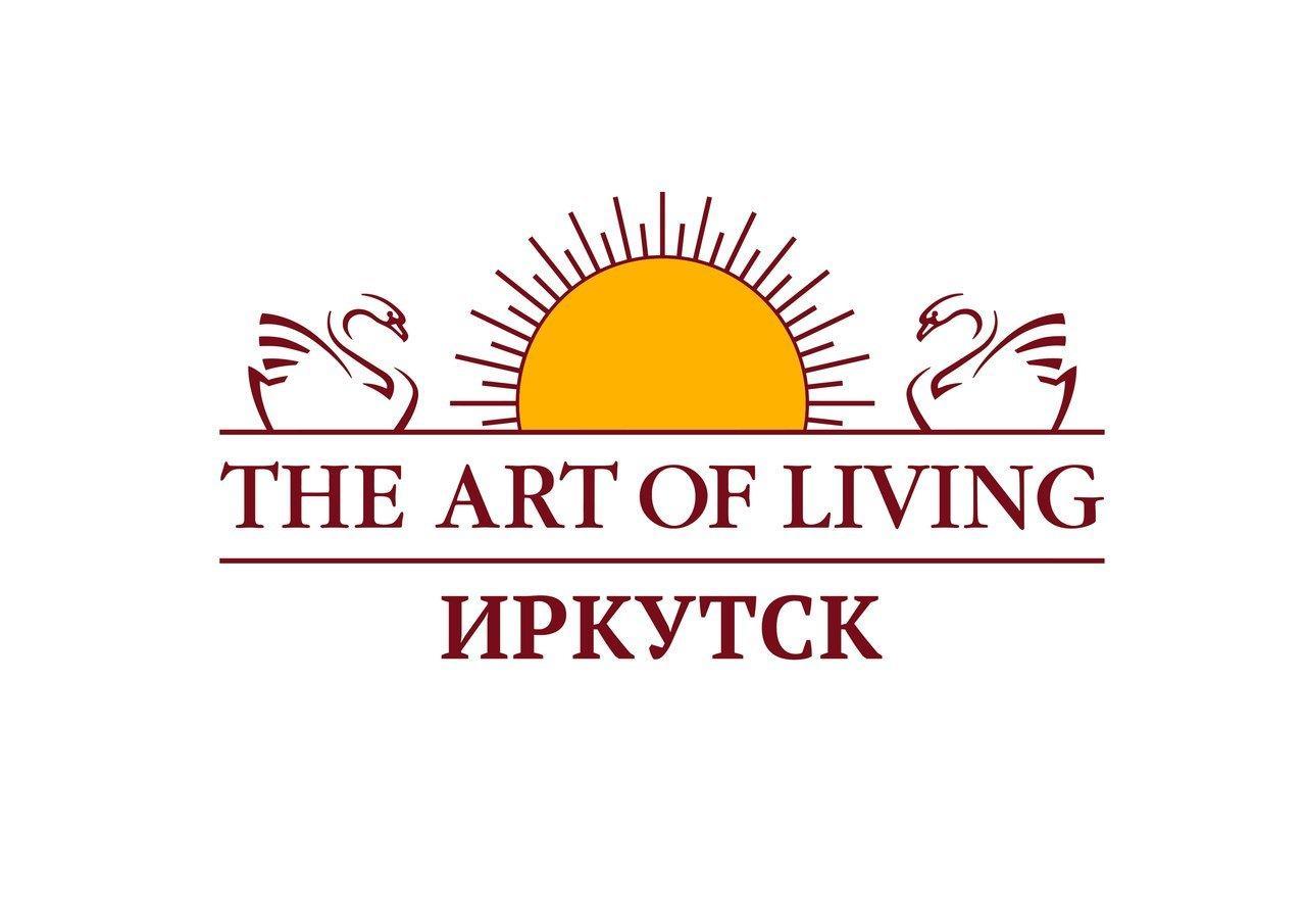 фотография Центра здоровья Искусство жизни