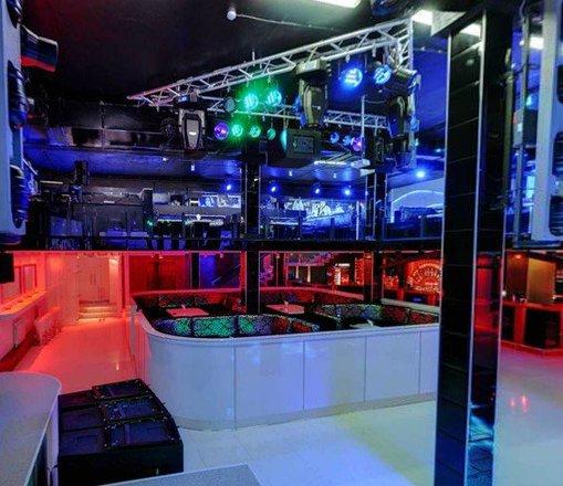 Ночные клубы минск цена поведение в ночных клубах