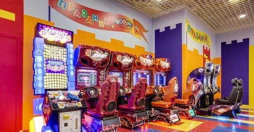 Игровые автоматы сзао москвы куплю игровые автоматы б у курган
