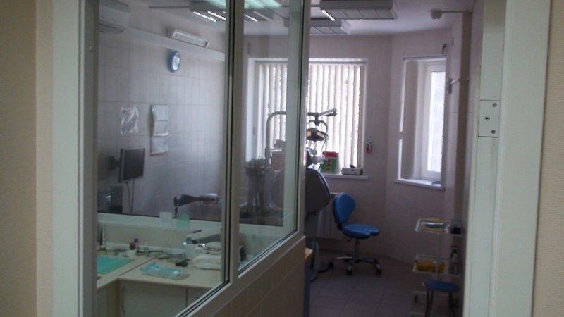 Фотогалерея - Стоматология Эра в Сертолово