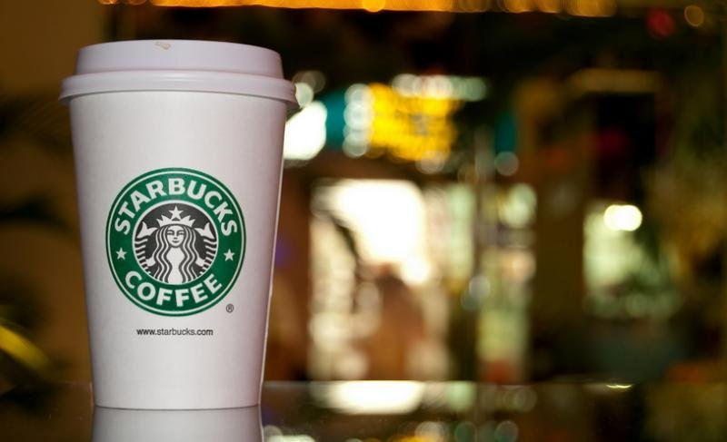 starbucks senior vice Starbucks is an international chain of restaurants that retails handcrafted coffee senior vice president and deputy general counsel for the law & corporate affairs.