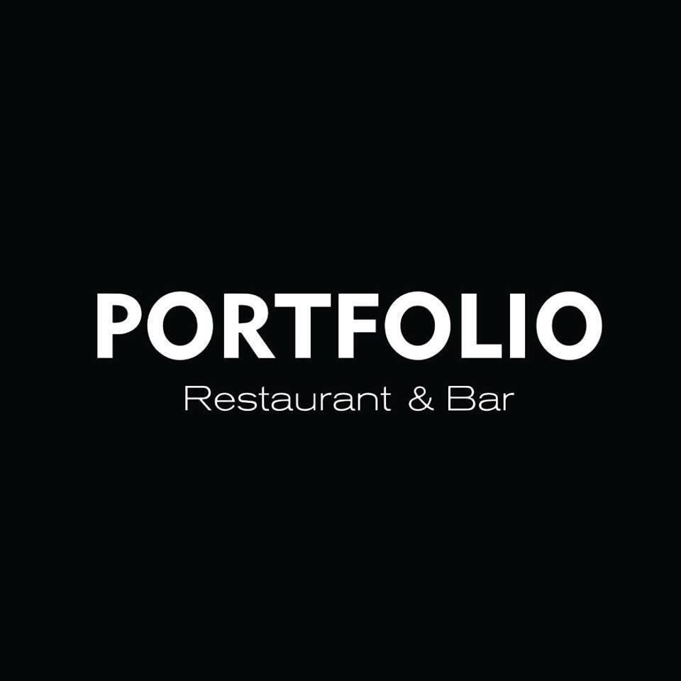 фотография Семейного ресторана PORTFOLIO в Соломенском районе