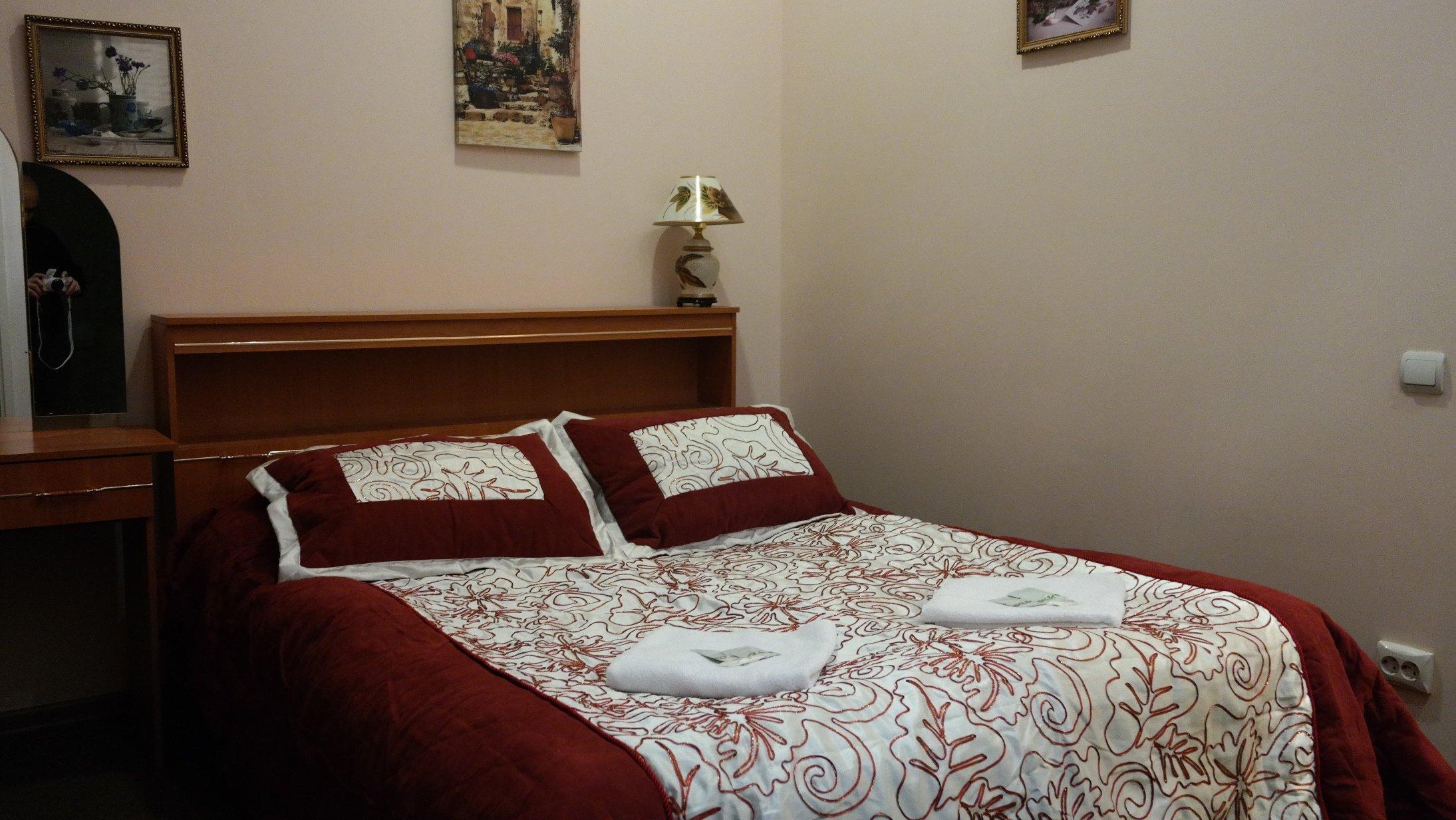 мини отель атлас санкт петербург официальный сайт
