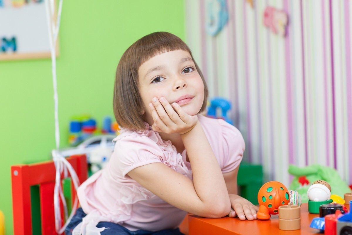 фотография Детской парикмахерской Причёскин в Измайлово