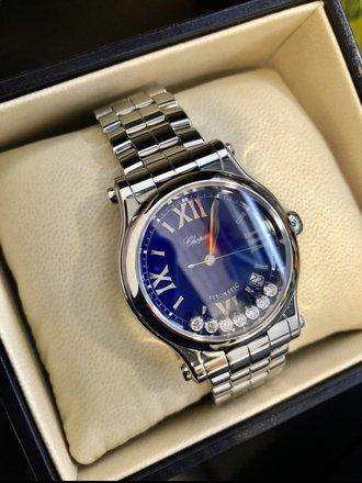 Часов на лиговском ломбард часы casio скупка киев