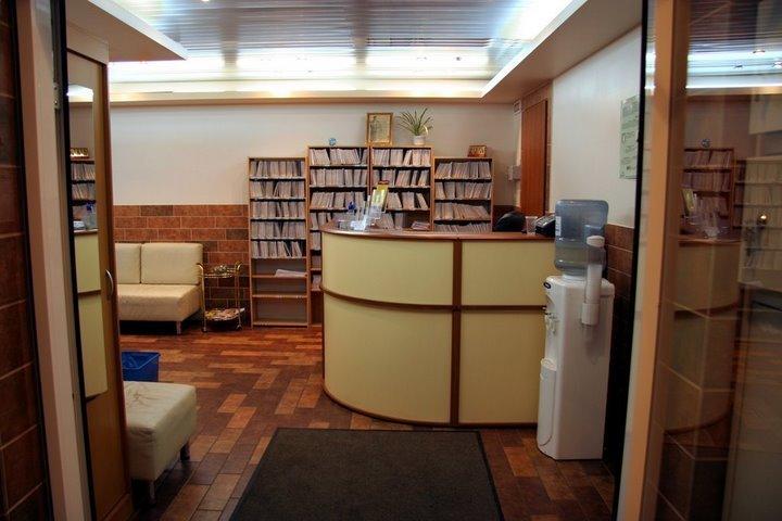 Фотогалерея - Центр семейной медицины София в Митино