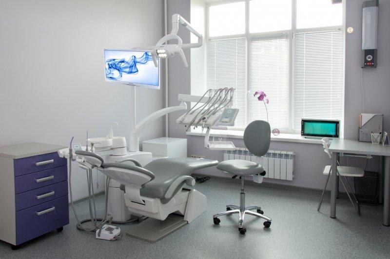 фотография Стоматологии Классик