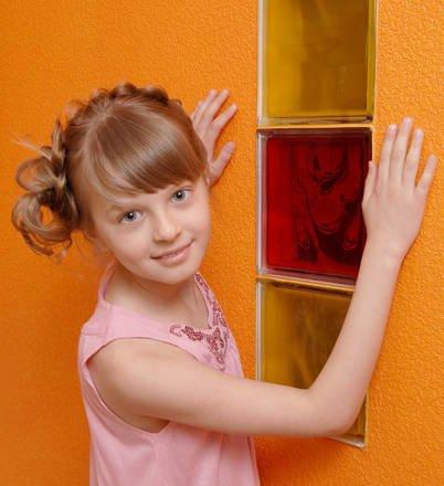 фотография Салон красоты для детей МоЯ ПРЕЛЕСТЬ в Красном переулке