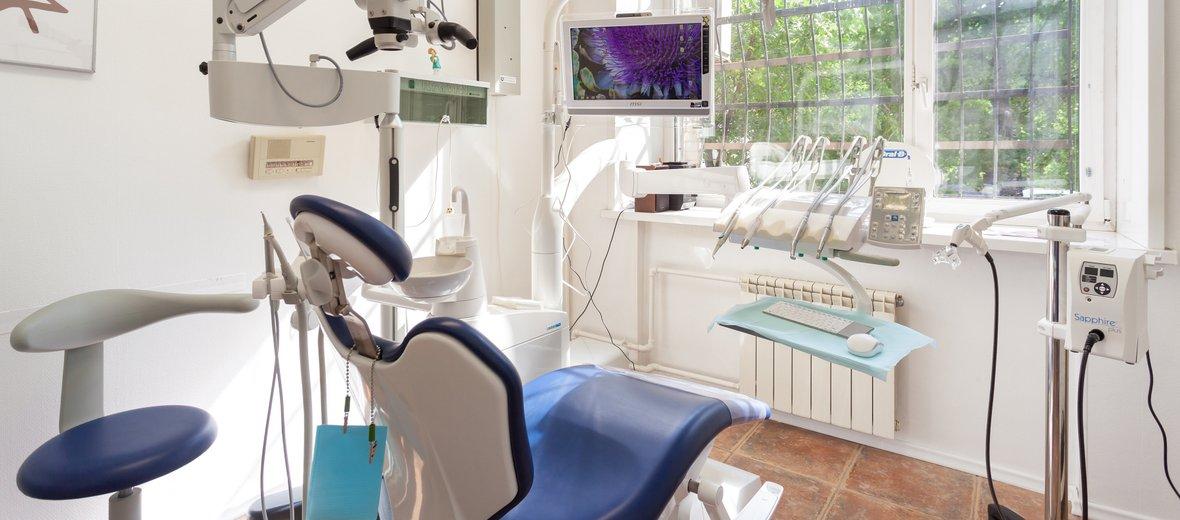Фотогалерея - ЛидерСтом, стоматологии
