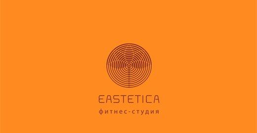 фотография Фитнес & йога-студия EASTETICA