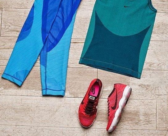 f9cb4678 Фирменный магазин Nike в ТЦ Метрополис - отзывы, фото, каталог товаров,  цены, телефон, адрес и как добраться - Одежда и обувь - Москва - Zoon.ru
