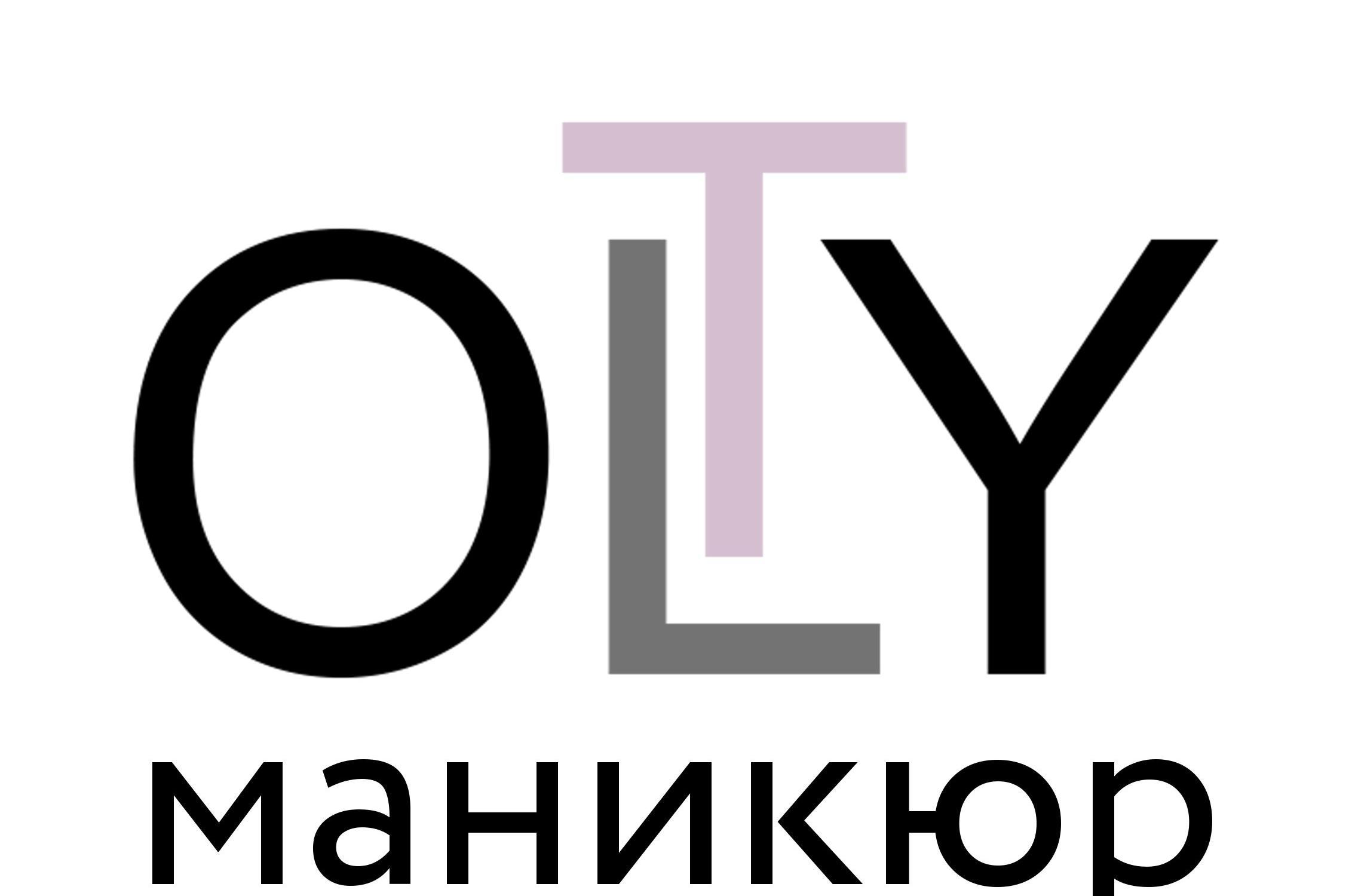 фотография Студии маникюра OLTY на Стартовой улице